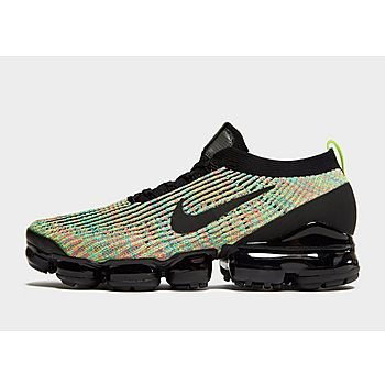 presenting where can i buy amazing price Chaussures Nike | JD Sports