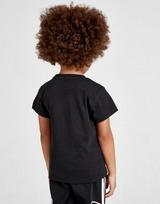 adidas Originals Trefoil T-Shirt Børn