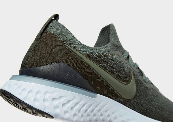 c5fdb9240f7 Nike Epic React Flyknit 2 | JD Sports