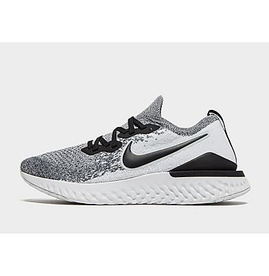 sports shoes 35beb cc2c6 Nike Trainers | Nike Shoes | JD Sports