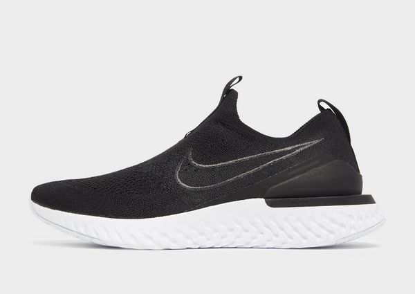 low cost 4964f a8055 Nike Epic React Phantom   JD Sports