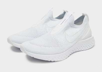32e74e02b57e JD Sports adidas trainers   Nike trainers for Men
