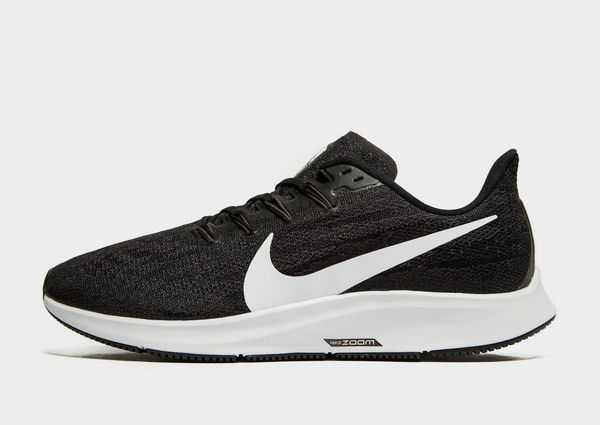 more photos f0ebe 0da11 Nike Air Zoom Pegasus 36 Men's Running Shoe | JD Sports