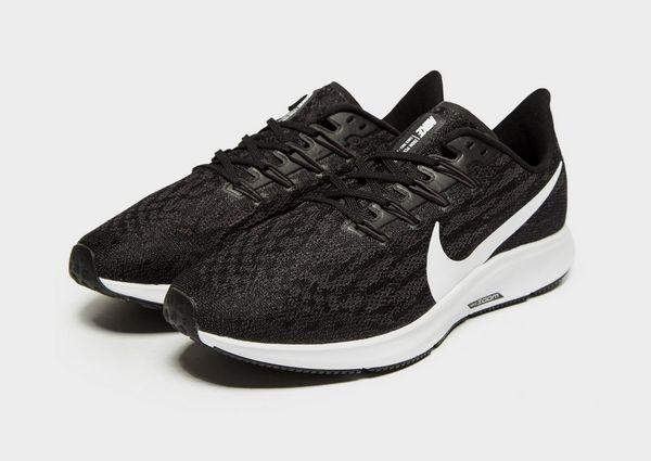 more photos e857e bcaf1 Nike Air Zoom Pegasus 36 Men's Running Shoe | JD Sports