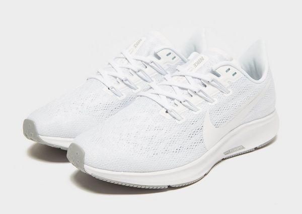 more photos 3a0fa 5741e Nike Air Zoom Pegasus 36 Men's Running Shoe | JD Sports