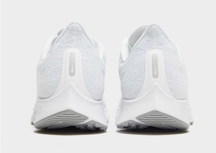 Nike Air Zoom Pegasus 36 Herr
