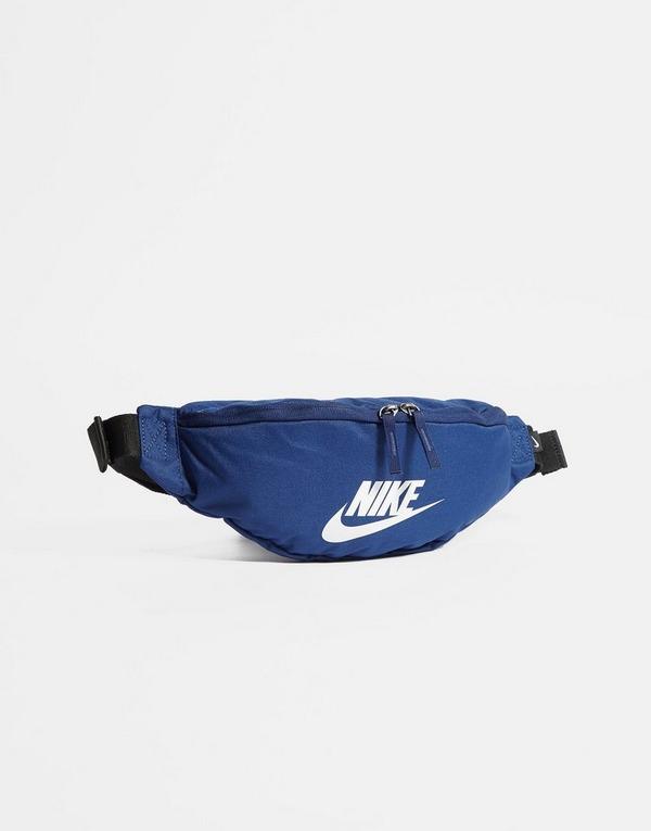 Nike Heritage Bauchtasche | JD Sports