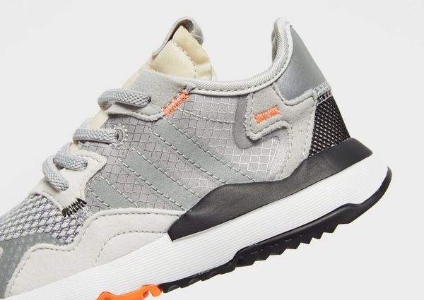 adidas Originals Nite Jogger Infant | JD Sports