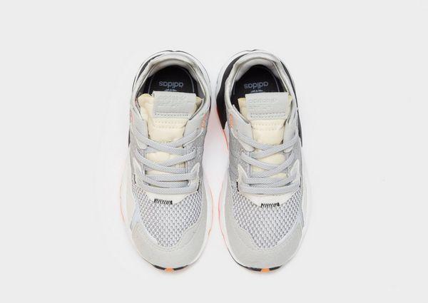 info for 2e76d 83595 adidas Originals Nite Jogger Vauvat