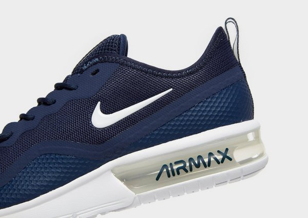 good looking good looking check out Nike Air Max Sequent 4.5 | JD Sports