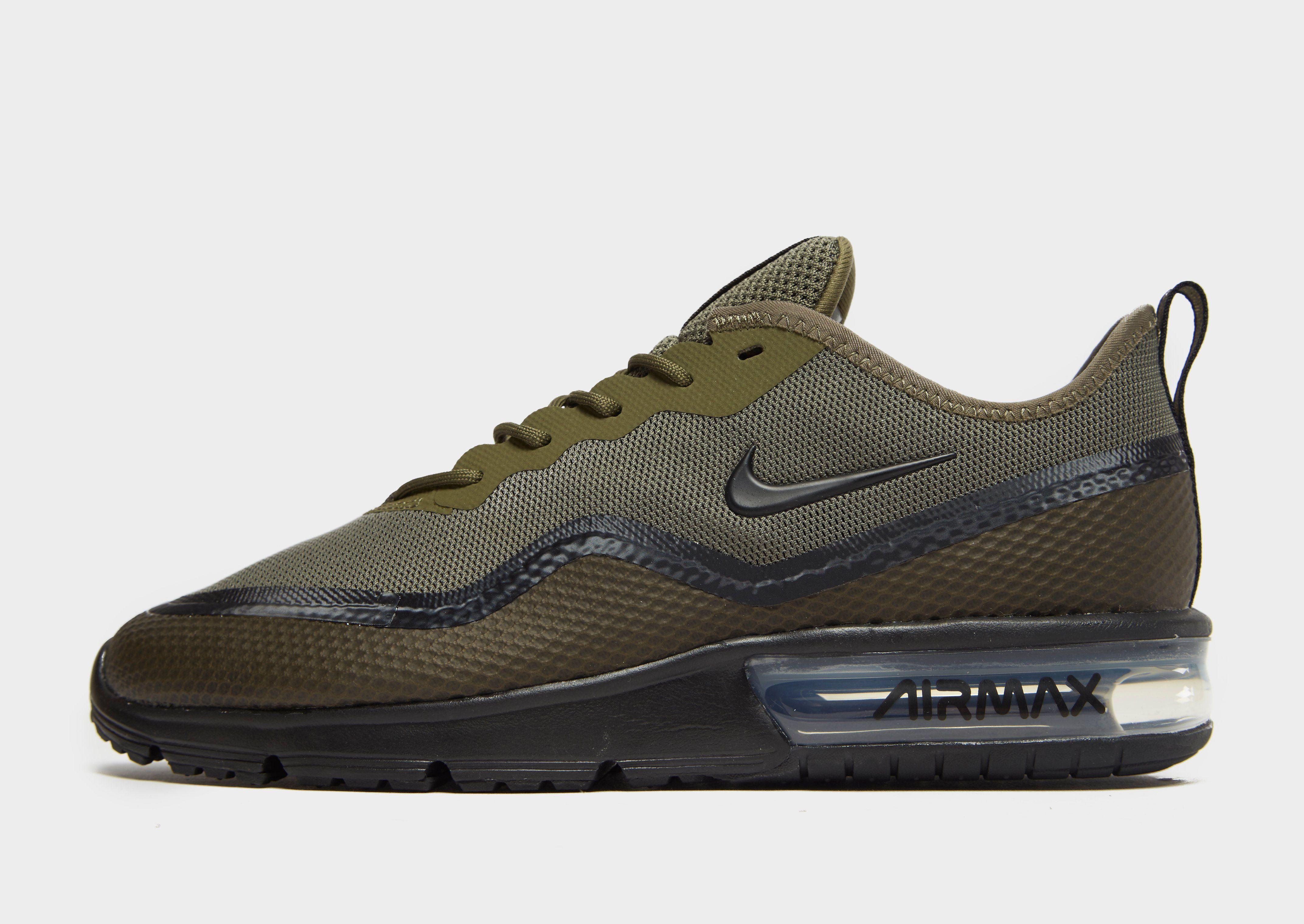 2c3c083bebc Nike Air Max Sequent 4.5 SE