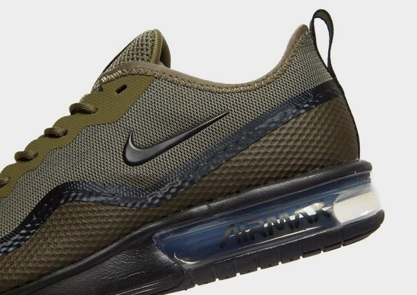 low priced 4a093 6a252 Nike Air Max Sequent 4.5 SE