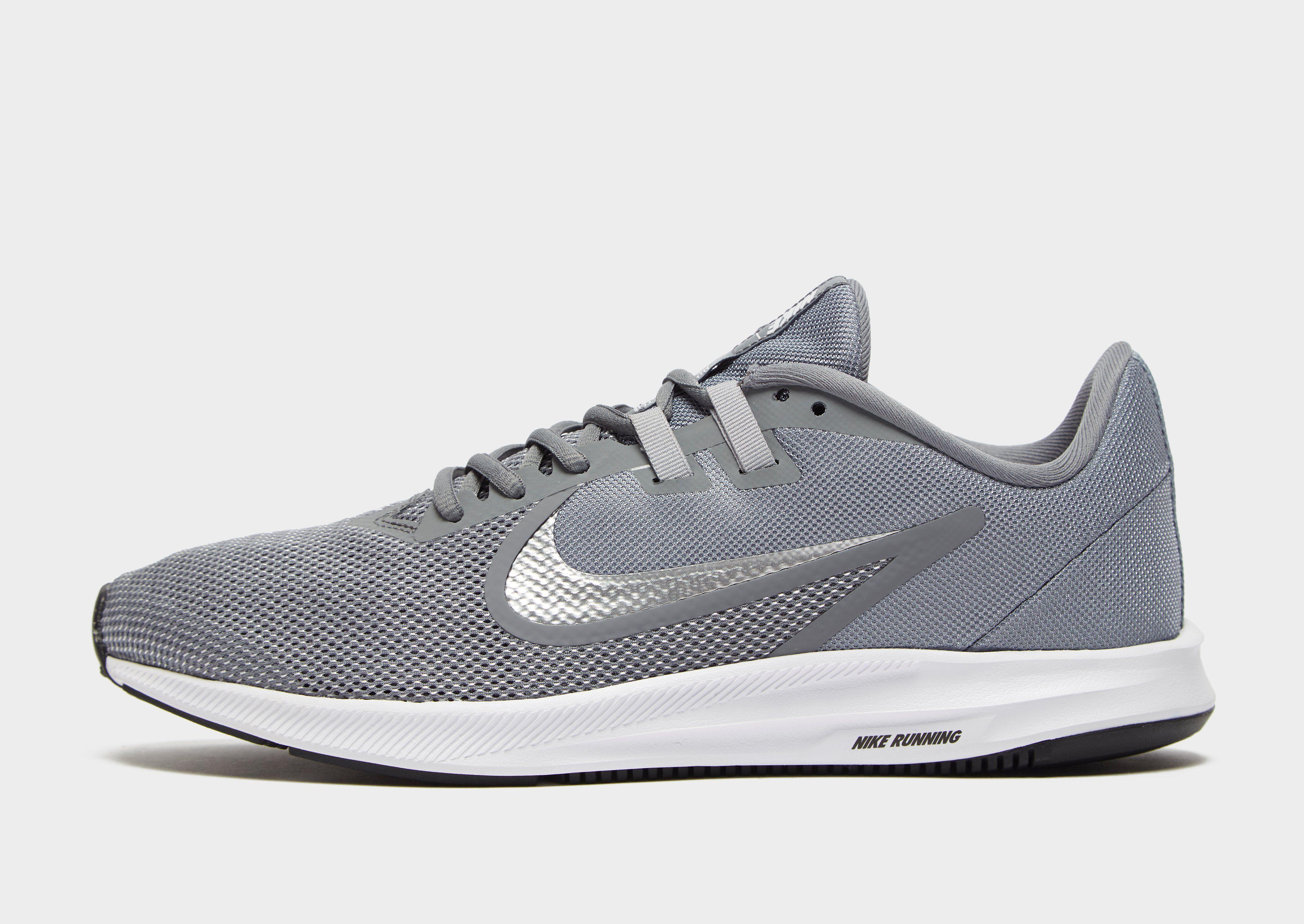 051b233e2cf Nike Downshifter 9