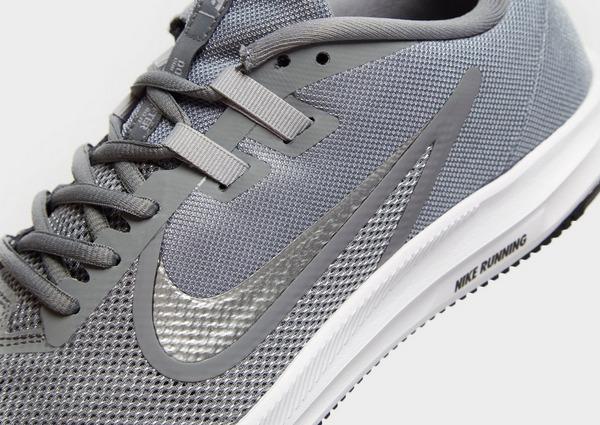 Køb Nike Downshifter 9 Herre i Grå | JD Sports