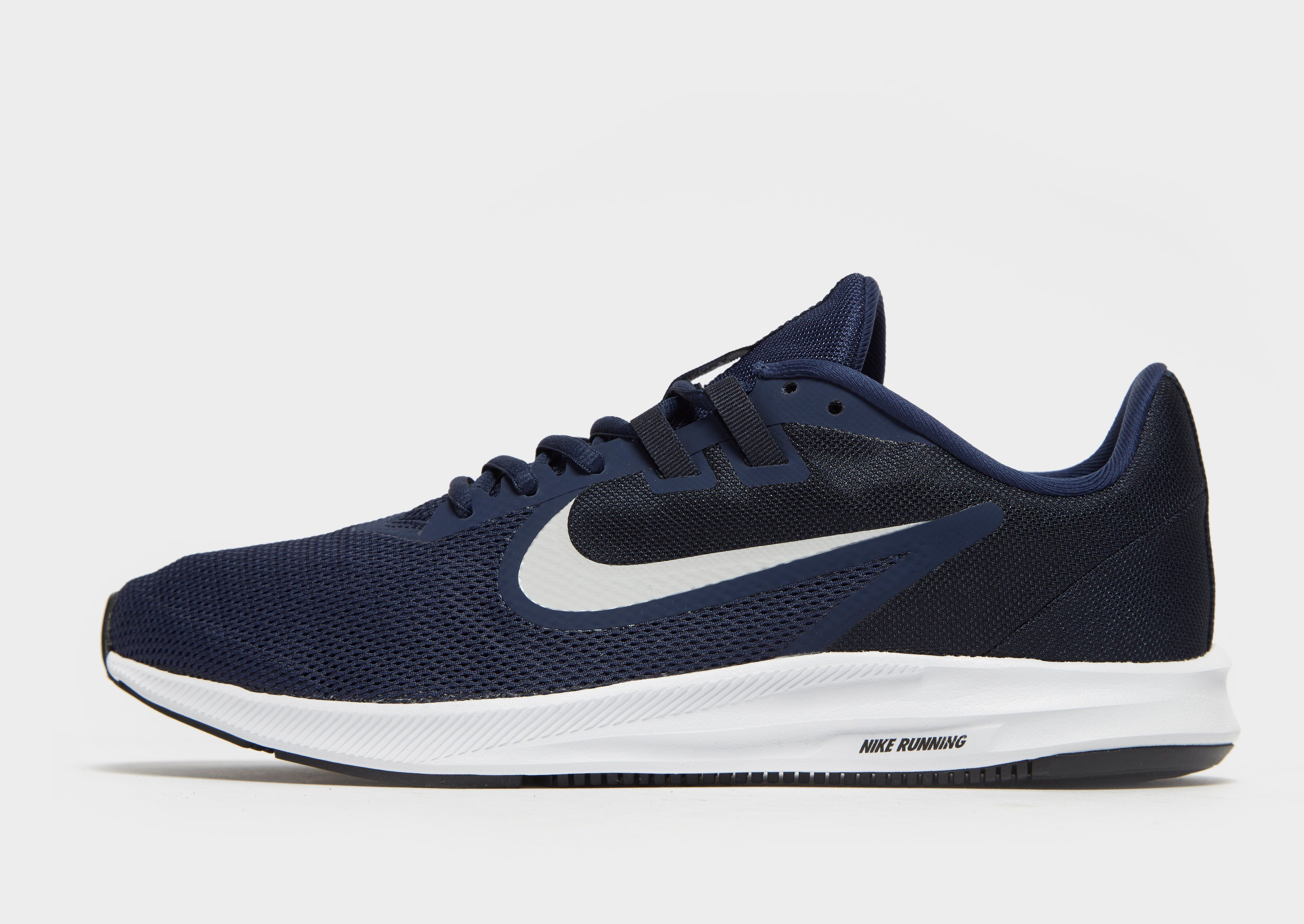 huge discount 93a78 8fbe1 Nike Downshifter 9   JD Sports