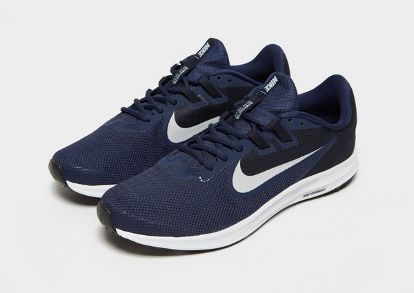 Nike Sports Nike 9 Downshifter HerrenJD CerxdBoW