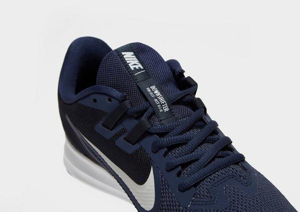 Nike Downshifter 9