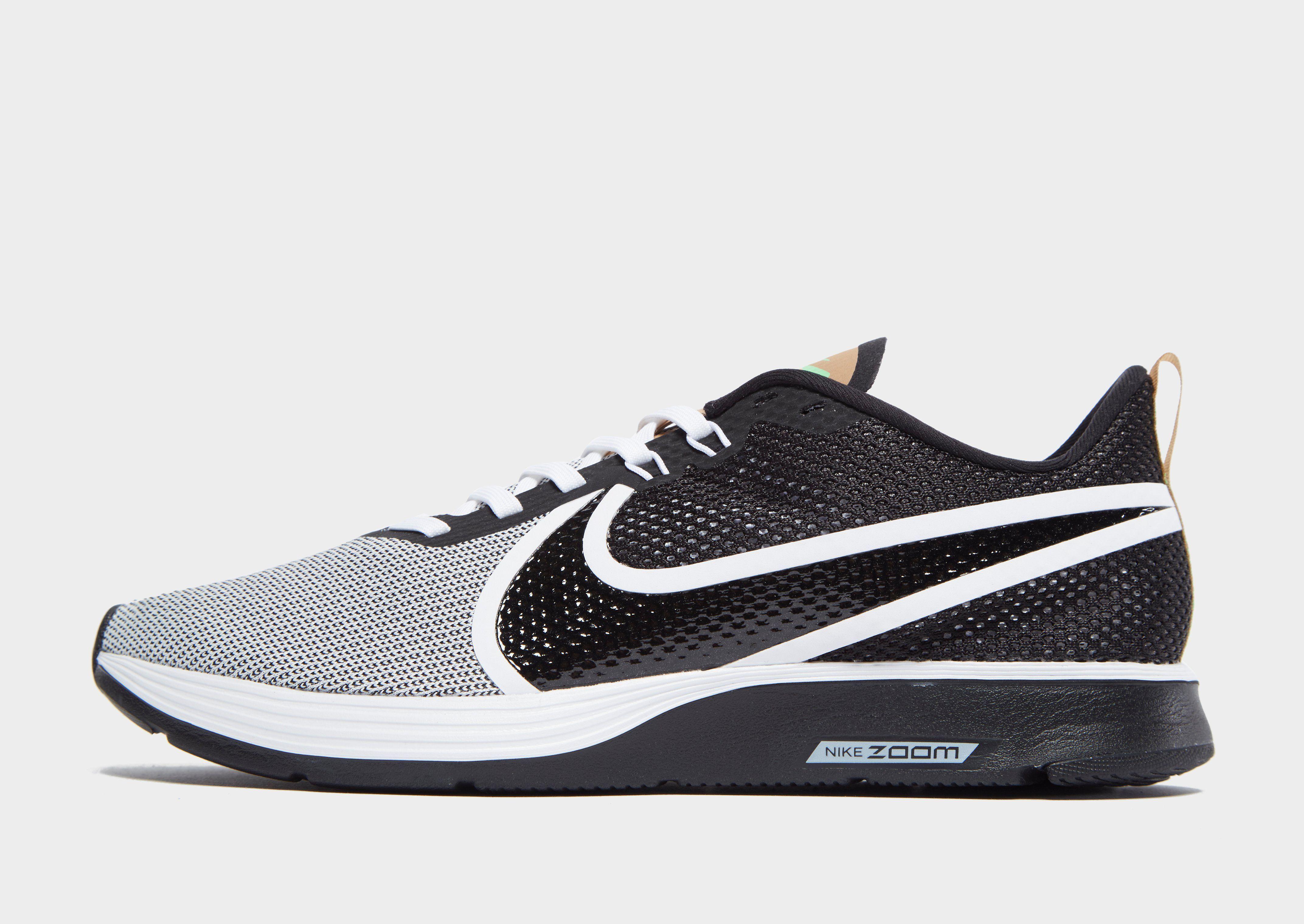 Nike Zoom Strike 2 SE Herren | JD Sports