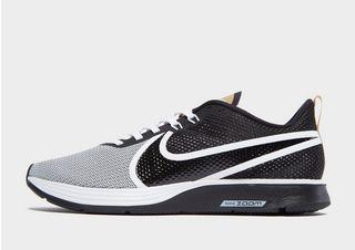 Herren Sneakers   JD Sports