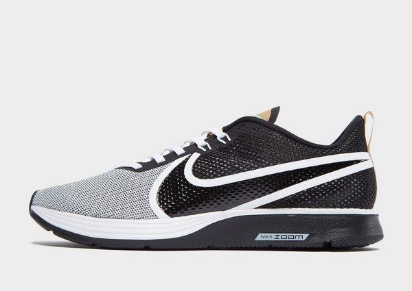 6027352999 NIKE Nike Zoom Strike 2 SE Men's Running Shoe | JD Sports