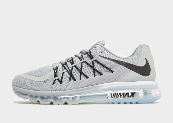 design de qualité b8e1b 0f701 Nike Air Max 2015 | JD Sports