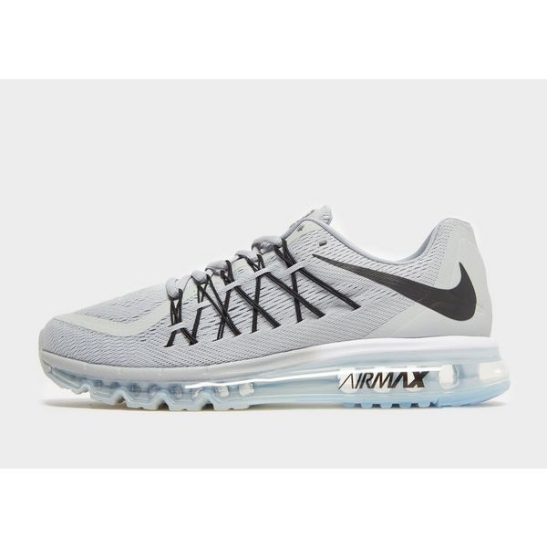 newest 699ad a7be4 Nike Air Max 2015 ...
