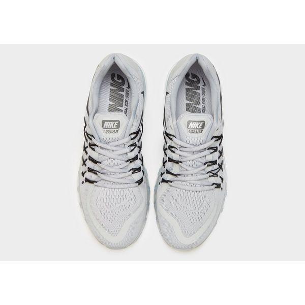 Nike Air Max 2015 Herr