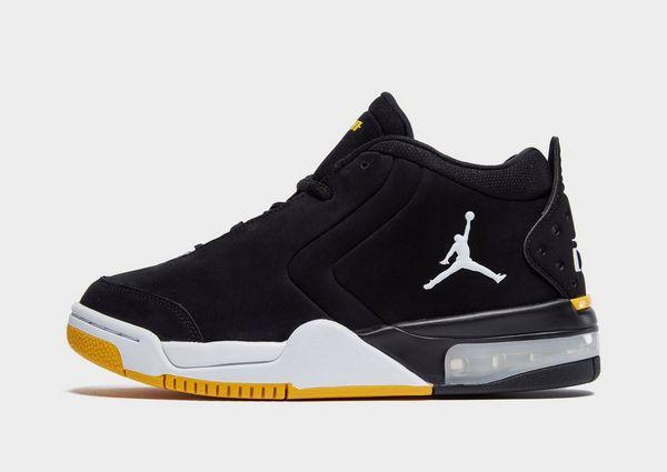 3105fa11cf0 Jordan Big Fund Junior | JD Sports
