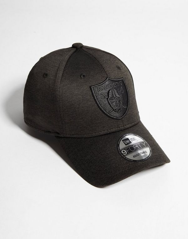 New Era NFL Oakland Raiders 9FORTY Cap | JD Sports  free shipping