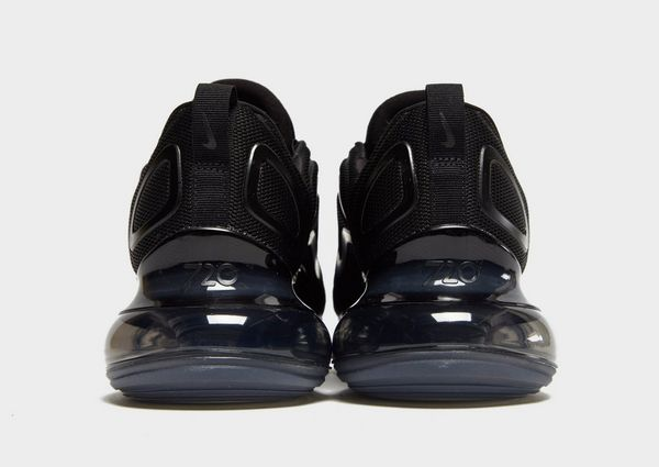 4be7e9c971 Nike Nike Air Max 720 Game Change Younger/Older Kids' Shoe | JD Sports
