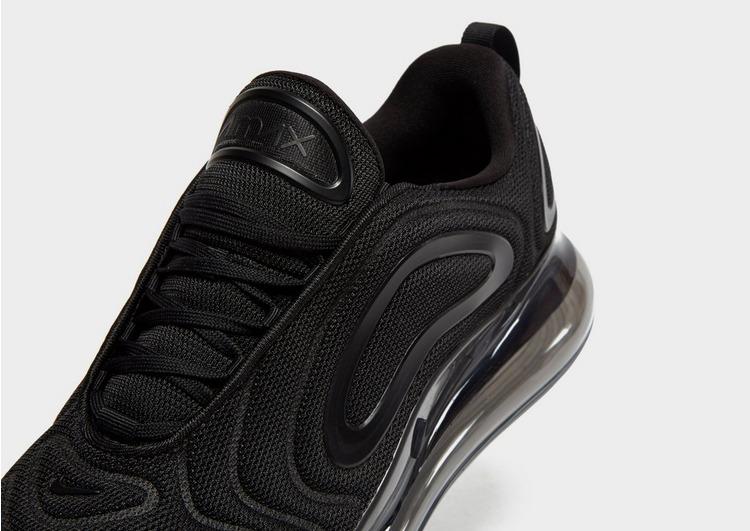Nike Baskets Air Max 720 Junior