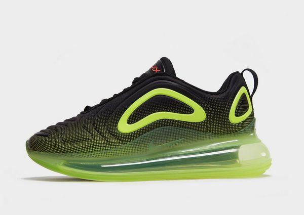 d0f4257bb Nike Air Max 720 Junior | JD Sports