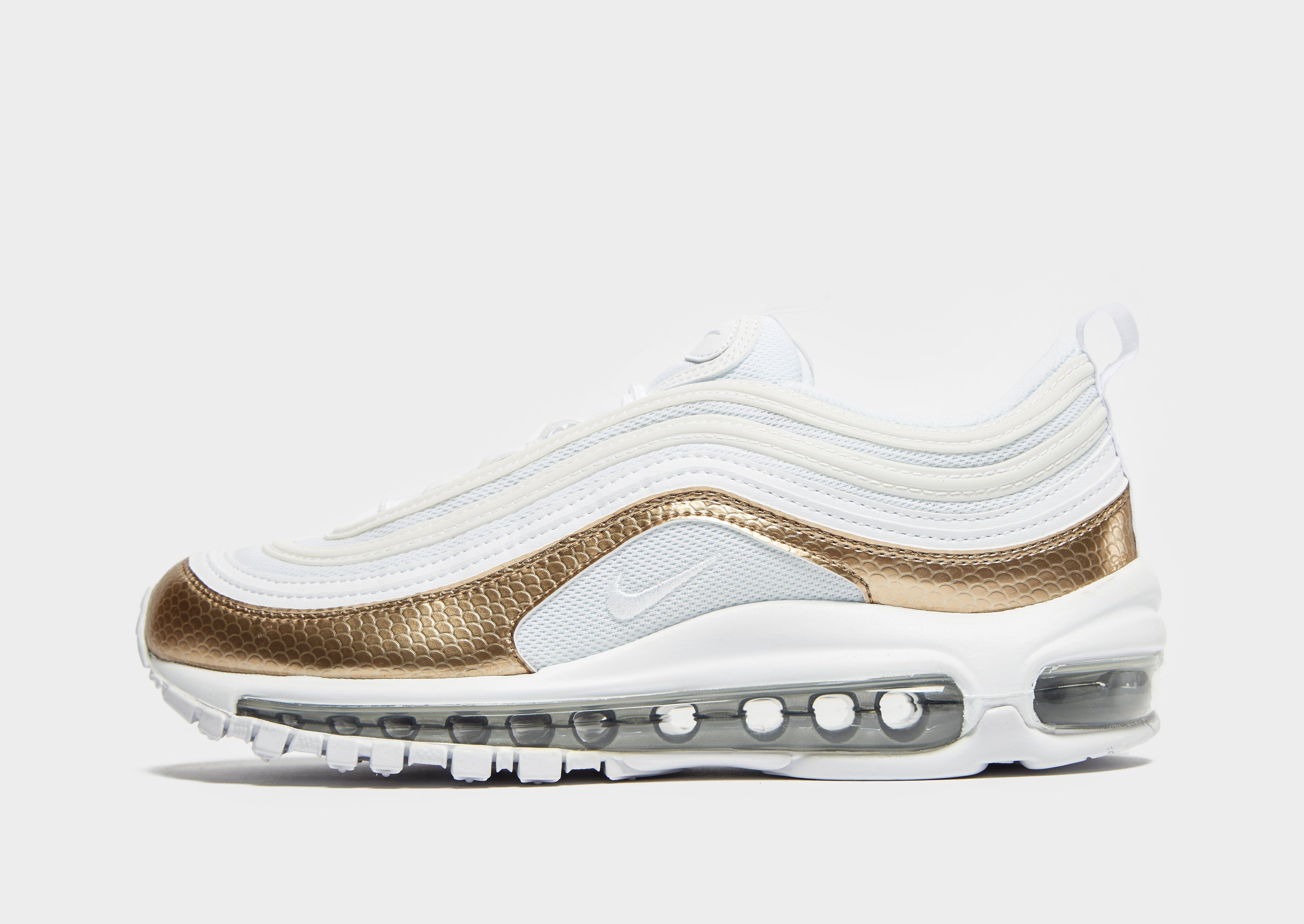 Nike Air Max 97 Og Junior by Nike