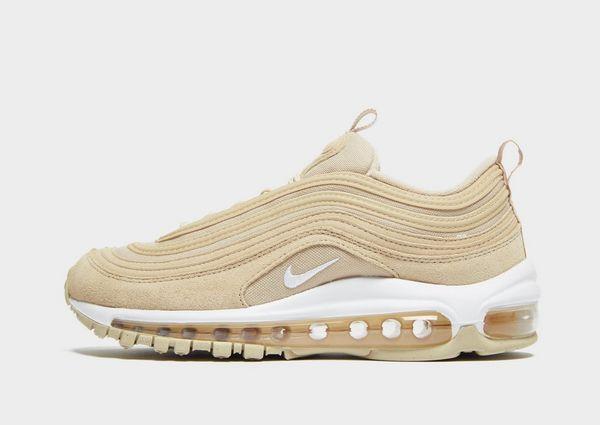 finest selection b6922 00af9 NIKE Nike Air Max 97 PE Older Kids  Shoe