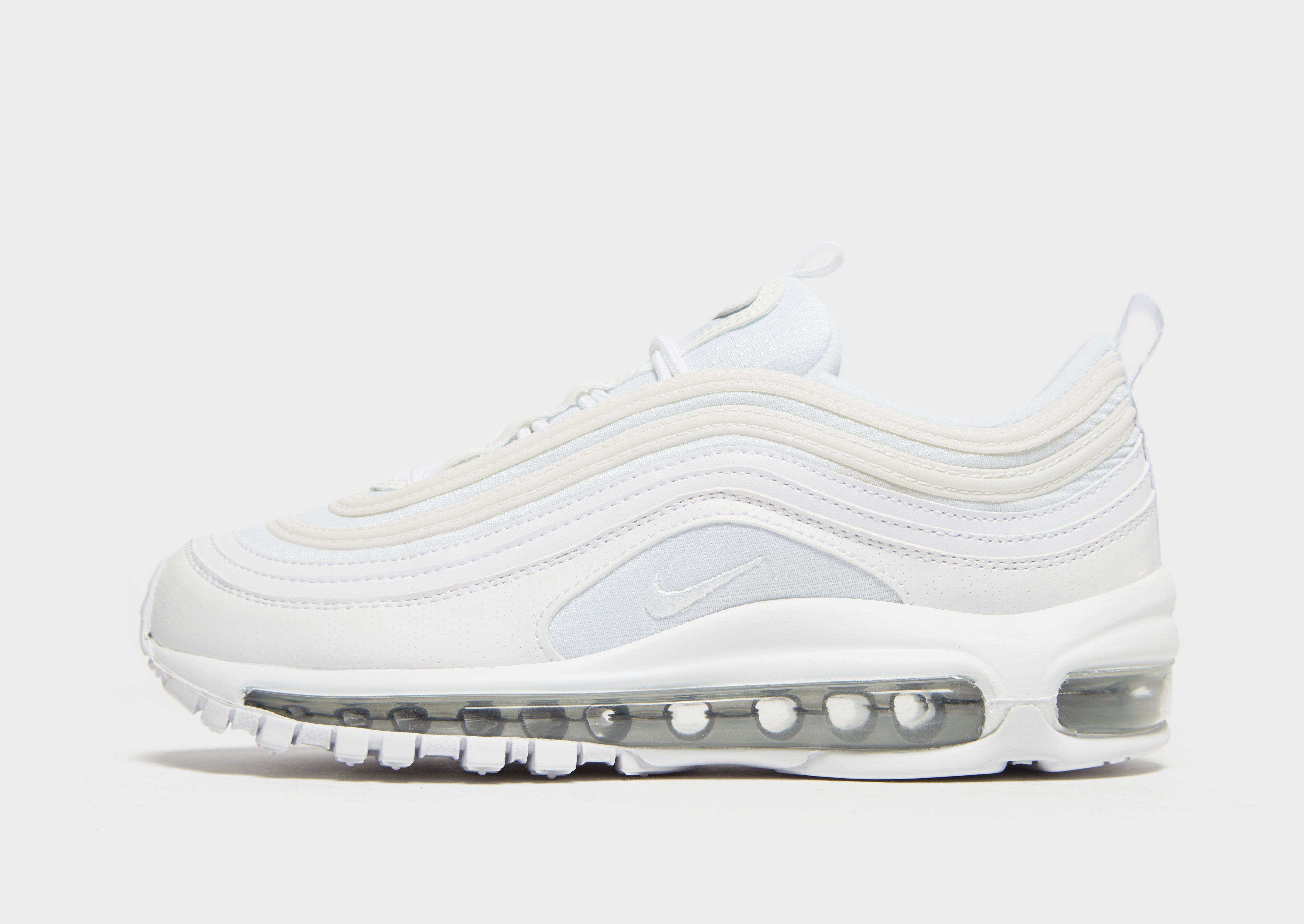 Nike Air Max 97 OG Junior | JD Sports