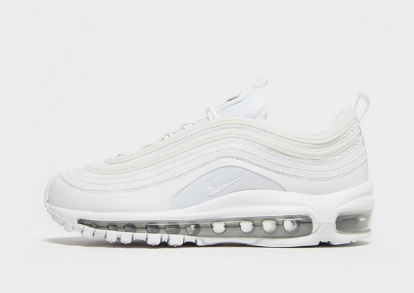scarpe air max 97 junior