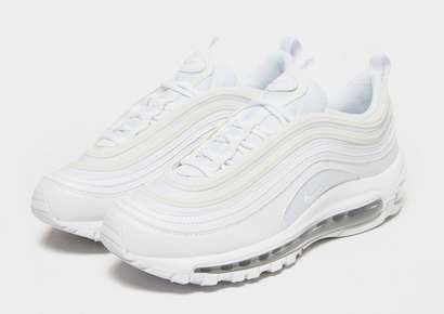 huge selection of 3990c 7f8c2 £95.00 Nike Air Max 97 OG Junior
