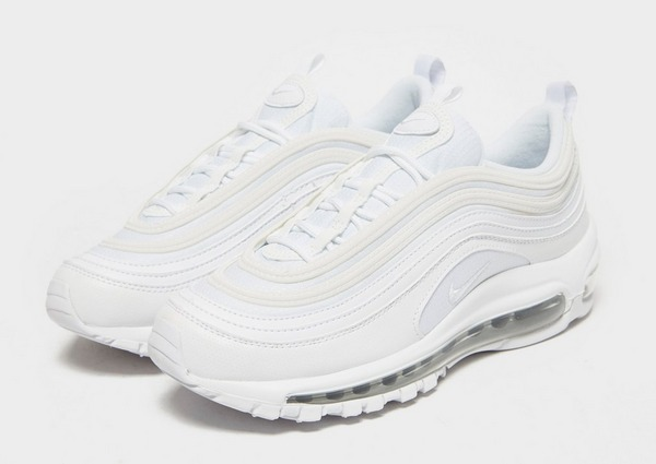 kinder schuhe nike air max 97