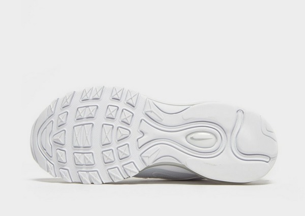 Acheter Blanc Nike Air Max 97 Enfant