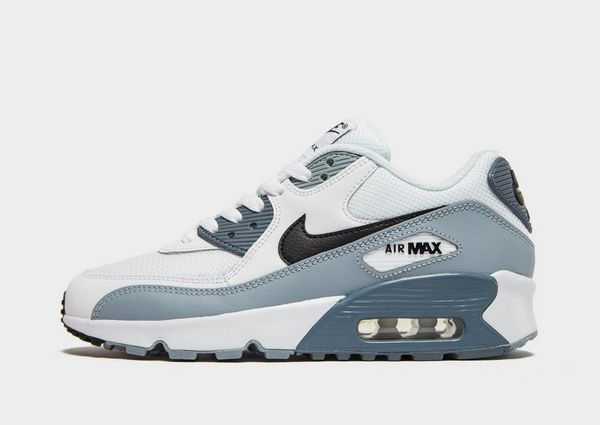 reputable site be69a f943f Nike Air Max 90 Junior   JD Sports