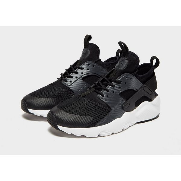 reputable site a7df1 826a7 ... Nike Air Huarache Ultra Junior ...