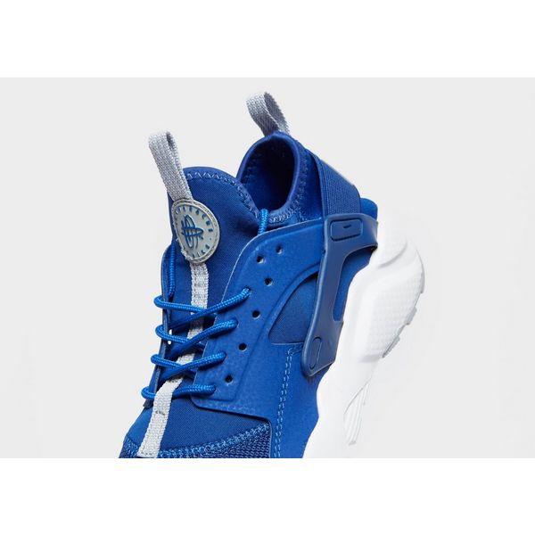 Nike Air Huarache Ultra júnior