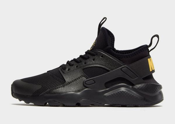 sports shoes 5d946 ea798 Nike Air Huarache Ultra Junior | JD Sports