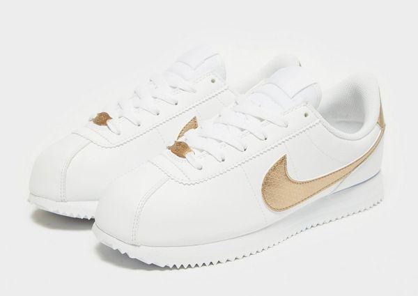 c6a2364d9d Nike Cortez Junior | JD Sports