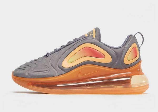 251ca11e0724a Nike Air Max 720 Junior