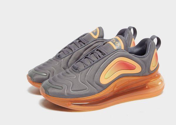quality design e3d29 00081 Nike Air Max 720 Junior