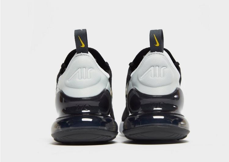 huge sale high fashion super popular Nike Air Max 270 Junior | JD Sports