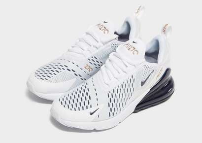 quality design 798f9 57a61 120,00€ Nike Air Max 270 Kinder