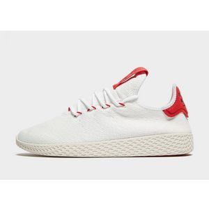 d176932e5 adidas Originals x Pharrell Williams Tennis Hu