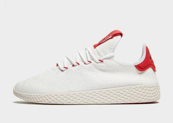 d176932e5 adidas Originals x Pharrell Williams Tennis Hu